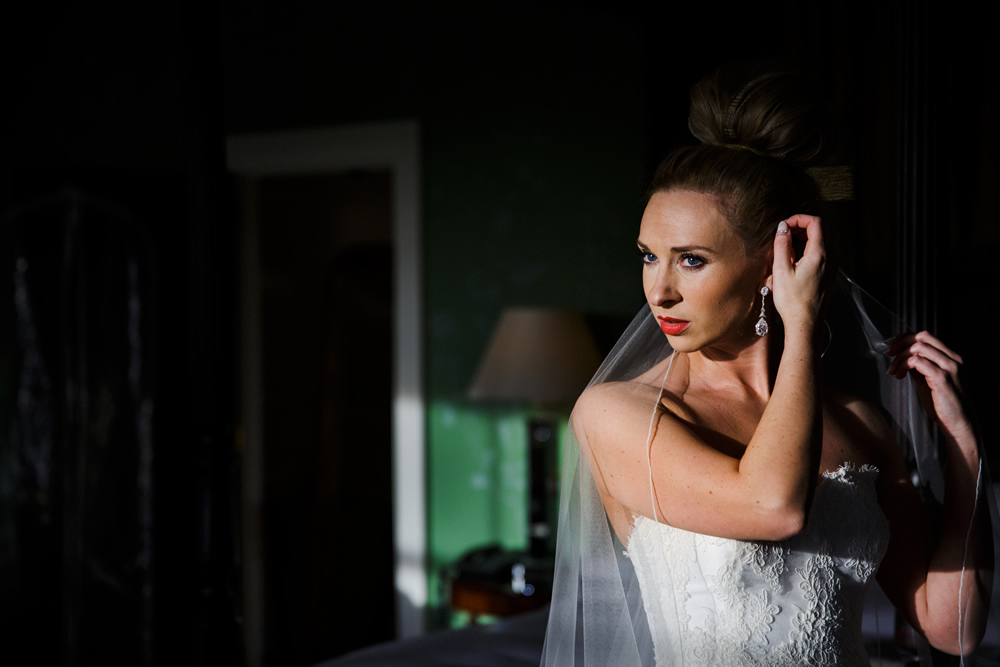 Adam Riley Photography - Documentary Wedding Photography