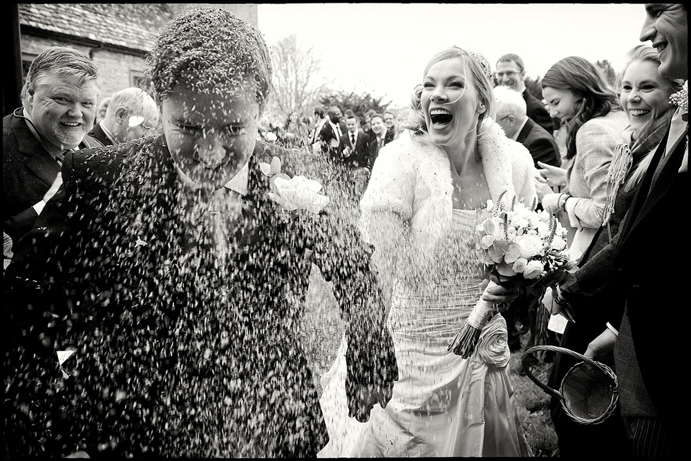 Docuwedding - Documentary Wedding Photography