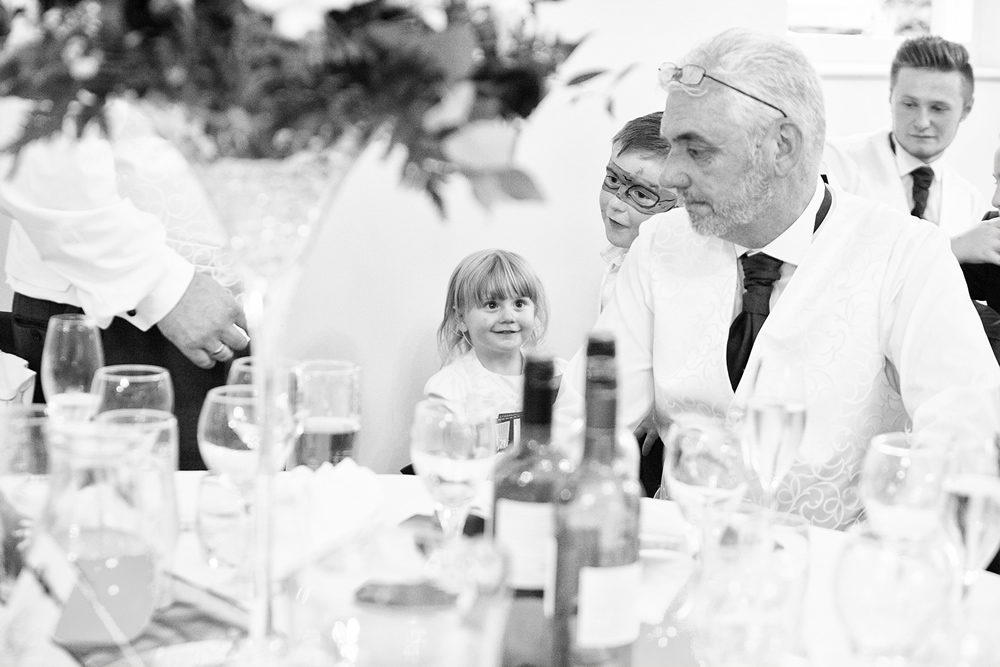 Duncan McCall Photography - Documentary Wedding Photography