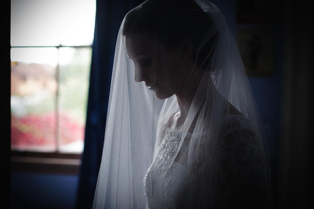 John Colson - Documentary Wedding Photography