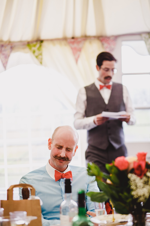 John Hope Photography - Documentary Wedding Photography